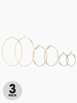 v-by-very-addison-multi-3-pack-hoops