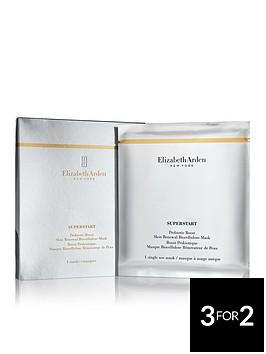 elizabeth-arden-elizabeth-arden-superstart-probiotic-boost-skin-renewal-biocellulose-mask-4-masks
