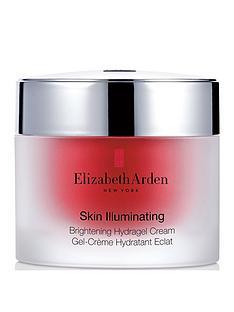 elizabeth-arden-elizabeth-arden-skin-illuminating-brightening-hydragel-cream