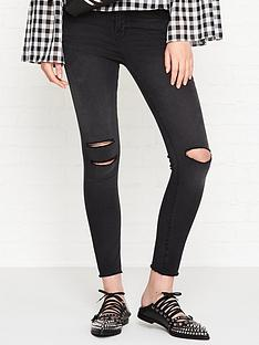 j-brand-alana-high-rise-distressed-cropped-skinnynbspjeans-nevermore