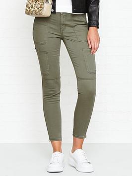 j-brand-skinny-utility-jeans-khaki