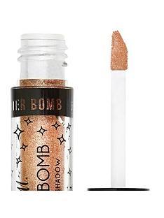 barry-m-glitter-bomb-glitter-eyeshadow