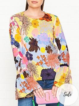 stine-goya-emma-shapes-and-colours-print-blouse-multicolour