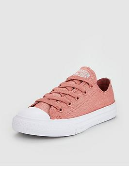 converse-converse-chuck-taylor-all-star-shimmer-junior-ox