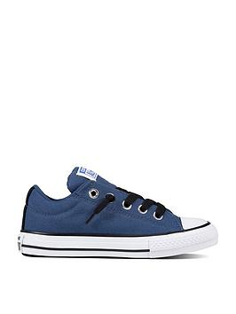 converse-converse-chuck-taylor-all-star-street-slip