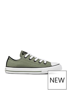 converse-chuck-taylor-all-star-junior-ox