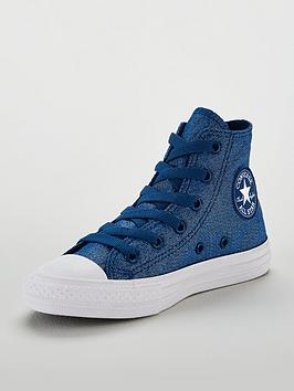 converse-converse-chuck-taylor-all-star-shimmer-junior-hi-top