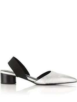 sol-sana-tucker-black-strap-block-heeled-shoes-silver