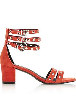 sol-sana-sugar-studded-block-heels-red