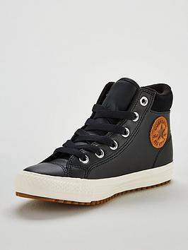converse-converse-chuck-taylor-all-star-junior-pc-boot
