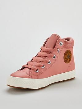 converse-converse-chuck-taylor-all-star-junior-pc-boot