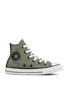 converse-converse-chuck-taylor-all-star-junior-hi-top
