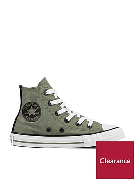 converse-converse-chuck-taylor-all-star-junior-hi-top
