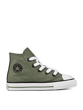 converse-converse-chuck-taylor-all-star-infant-hi-top