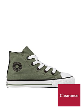 converse-converse-chuck-taylor-all-star-infant-hi-top