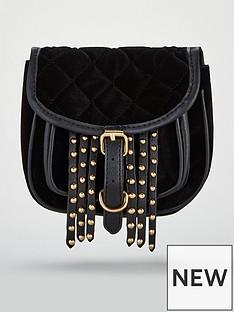 v-by-very-freya-quilted-belt-bag-black