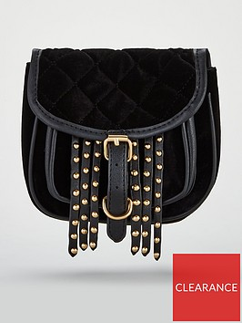 v-by-very-freya-quilted-belt-bag-black