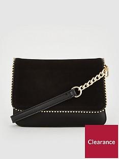 v-by-very-primrose-pin-stud-crossbody-bag-black