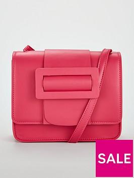 v-by-very-paris-buckle-crossbody-bag-pink