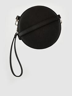 v-by-very-poppy-round-crossbody-bag-black