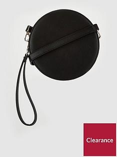 v-by-very-poppy-round-crossbody-bag-black