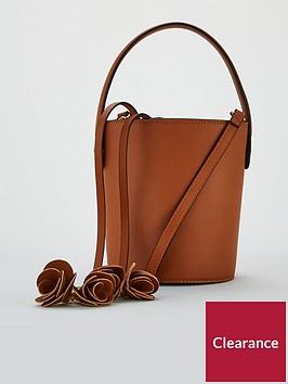 v-by-very-phoebe-bucket-bag-tan