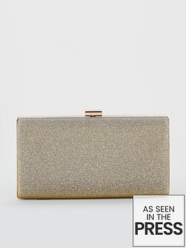 v-by-very-becky-glitter-lurex-clutch-bag-silvergold