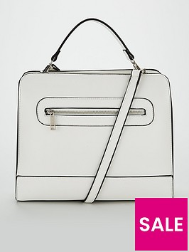 v-by-very-jasmine-tote-bag-white
