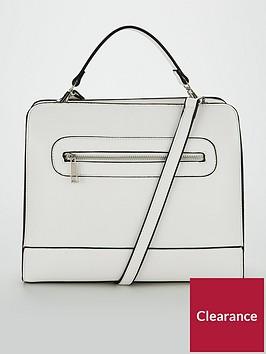 v-by-very-jasmine-tote-bag-white