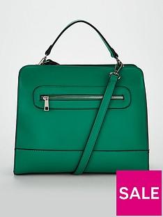 v-by-very-jasmine-tote-bag