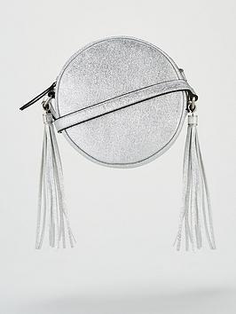 v-by-very-faye-round-tassel-bag