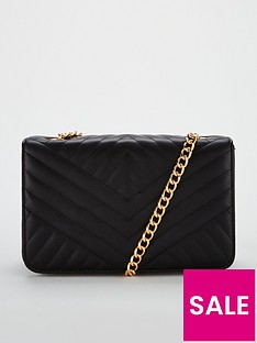 v-by-very-pippa-quilted-crossbody-bag-black