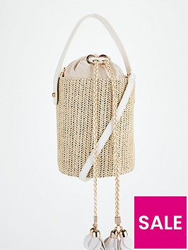v-by-very-phoebe-bucket-bag