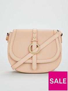 v-by-very-paige-saddle-bag-blush