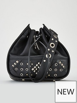v-by-very-polly-studded-duffle-bag-blacknbsp
