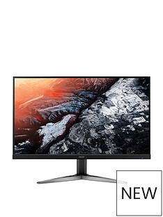 acer-acer-kg271abmidpx-27in-fhd-gaming-monitor1ms-response-144hz-refresh-freesynctrade-speakers