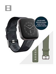 fitbit-versa-2-special-edition-stone-mist-grey