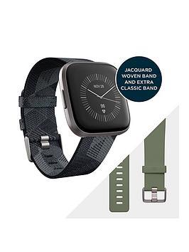fitbit-versa-2-special-edition-stone-mist-grey