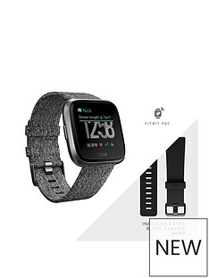 fitbit-versa-special-edition