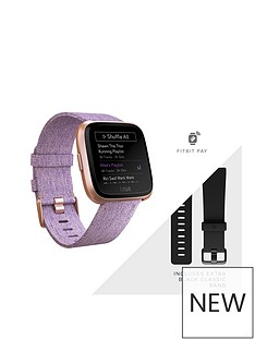 fitbit-fitbit-versa-special-edition