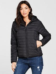 craghoppers-craghoppers-compresslite-iii-hooded-jacket