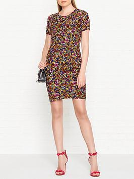 whistles-dora-floral-print-silk-dress-multicolour