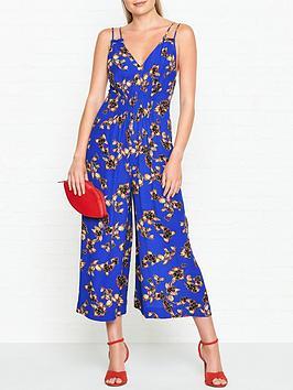 whistles-armelle-capri-print-jumpsuit-blue