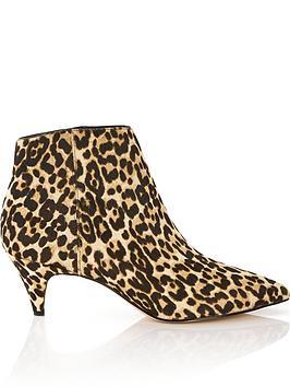 sam-edelman-kinzeynbspleopard-print-low-heeled-boots-leopard