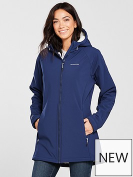 craghoppers-ingrid-hooded-jacket-navynbsp