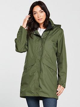 craghoppers-aird-jacket-khakinbsp