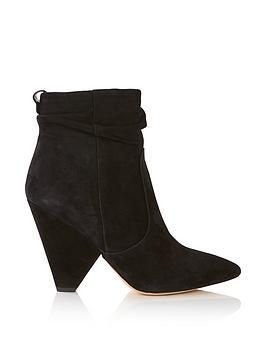 sam-edelman-rodennbspsuede-cone-heel-ankle-boots-black