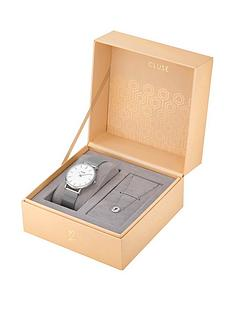 cluse-white-dial-silver-stainless-steel-mesh-strap-bracelet-ladies-watch