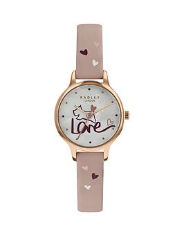 radley-love-dial-with-heart-detail-tan-strap-ladies-watch