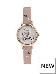 radley-radley-love-dial-with-heart-detail-tan-strap-ladies-watch